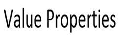 Value Properties
