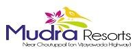 Mudra Property Developers