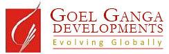 Goel Ganga Development