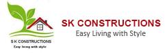 SK Constructions
