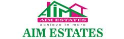 Aim estates