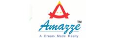 Amazze Real Estate & Builders Pvt Ltd