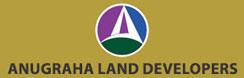 Anugraha Land Developers