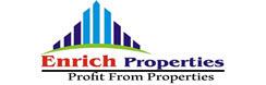 Enrich Properties