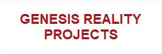 Genesis Reality Projects
