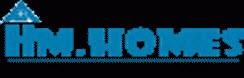 HM Homes