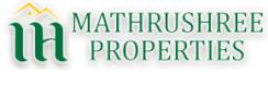 Mathrushree Developers