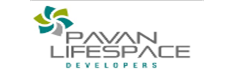Pavan Life Space Developers