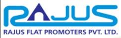 Raju Flat Promoters & Builders
