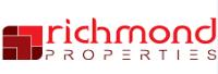 Richmond properties