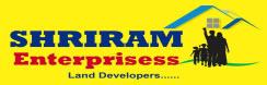 Sriram Enterprises