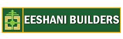 Eeshani Builders