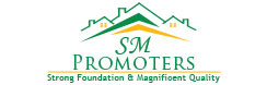 S.M. Promoters