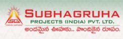 SUBHAGRUHA PVT LTD