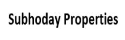 Subhoday properties