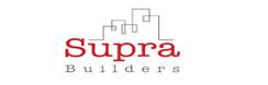 03c7bfaf5a8e If you are interested in the property of Supra Builders Pvt Ltd
