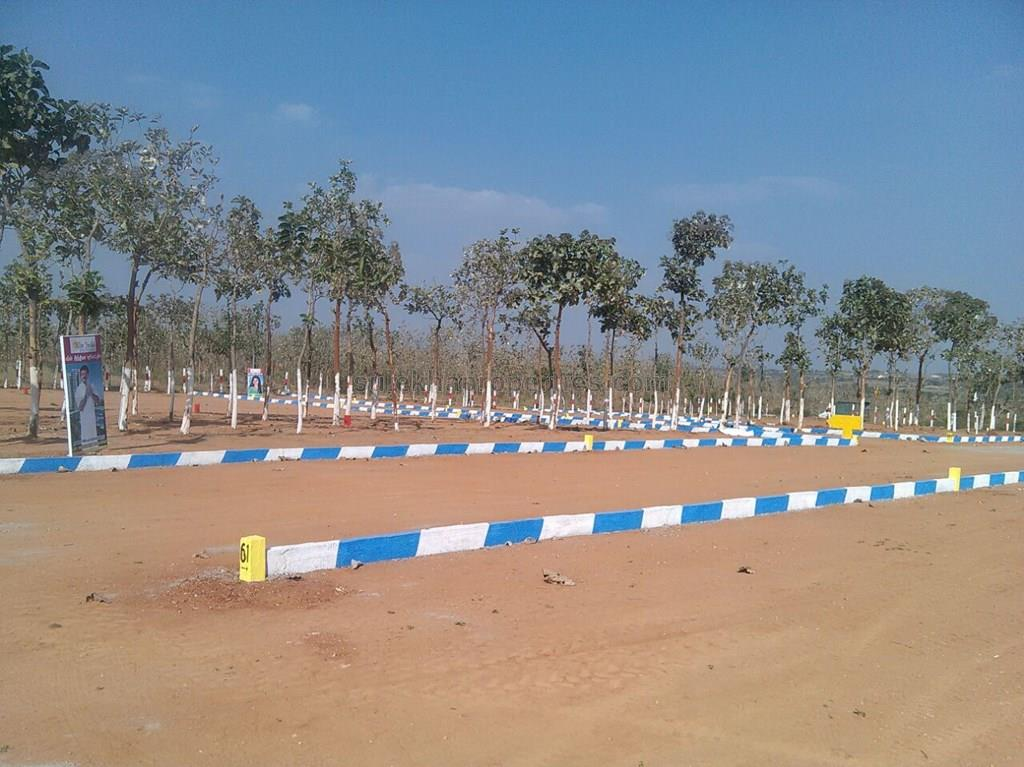 Image result for dtcp plots in hosur