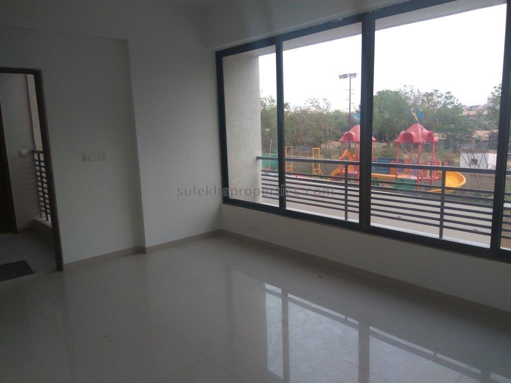 900 sqft 2 bhk apartment flat for sale in aaryan gloria at south bopal ahmedabad - 2 Bhk Flat Interior Design In Ahmedabad