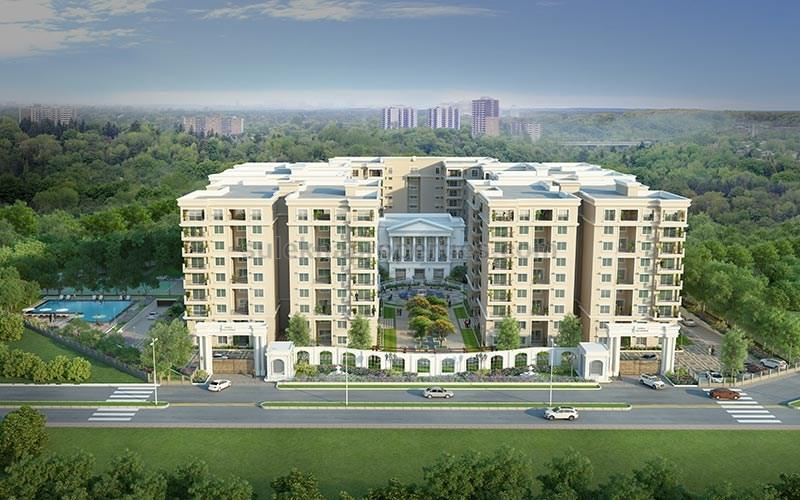 Bhk apartments flats for rent in hal layout bangalore