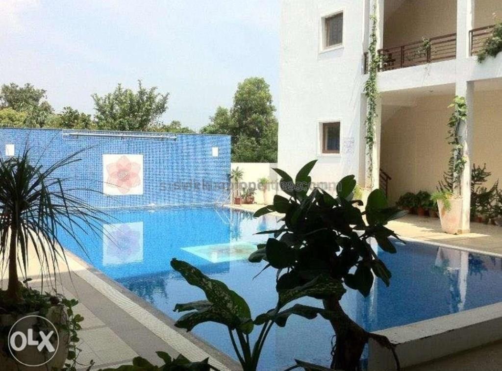 1 BHK Studio Apartment for Resale in purple studio apartments Pondicherry,  Pondicherry - 750 Sq feet - ₹18 Lakhs - 6091946