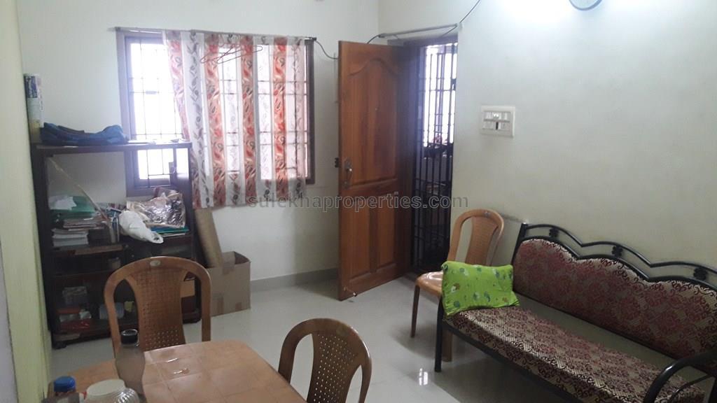 725 Sqft 2 Bhk Apartment Flat For Re In Gg At Kilpauk Chennai