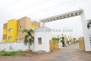 Independent House For Sale In Vijayawada Individual