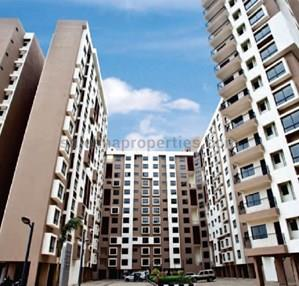 Flats For Sale In Gachibowli Hyderabad Apartments For