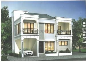 Individual House for Sale in Perambalur Chennai Independent