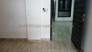 which tiles are best for bathrooms 3 bhk builder floor in indirapuram 3 bhk independent 25866