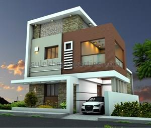 41 Lakhs 50 Lakhs Property In Kadachanathal41 Lakhs To 50