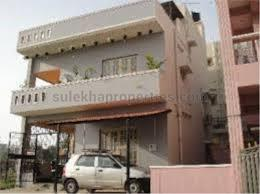 Independent House For Sale In Whitefield Bangalore