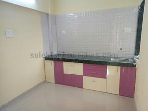 1 RK Flats in Mumbai 1 RK Apartment for Sale in Mumbai