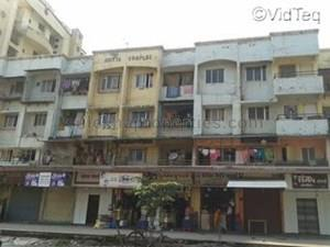 Flats In Navi Mumbai For Sale Apartments In Navi Mumbai