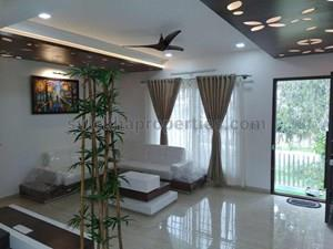 Crore crores villaments for sale in hal layout bangalore