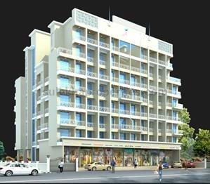 21 Lakhs To 30 Lakhs Apartments Flats For Sale In Ulwe