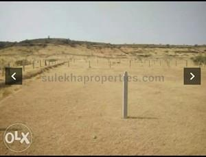 1 lakh to 5 lakhs - Plots, Land for Sale in Pune | Sulekha