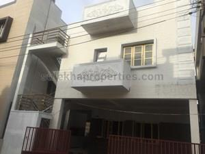 Independent House For Sale In Bangalore Individual