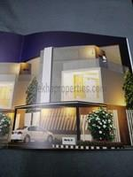 Independent House for Sale in Mokila, Hyderabad | Individual Villas