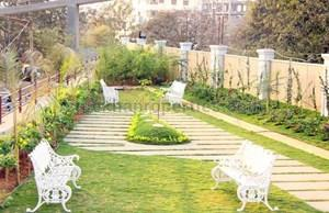 Flats For Sale In Miyapur Hyderabad Apartments For Sale