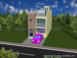 1 Lakh To 10 Lakhs Apartments Flats For Sale In Kolkata