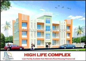 1 Lakh To 10 Lakhs Apartments Flats For Sale In Mumbai