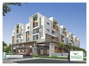 Duplex Apartments In Jubilee Hills Duplex Apartments For Sale In