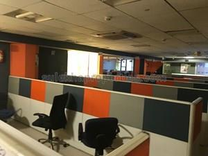 5000 Sqft Office Space For Resale In Thoraipakkam