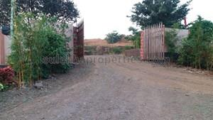 25 lakhs to 30 lakhs - Agricultural Land, Farmland for Sale