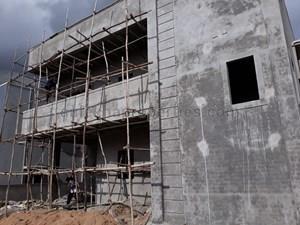 resale independent houses for sale in miyapur hyderabad sulekha rh property sulekha com