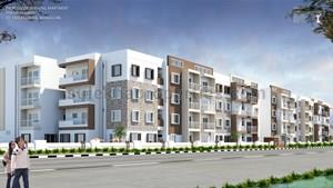 Apartments flats for sale in hal layout bangalore commonfloor