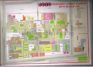 3 Bhk Flats In Faridabad 3 Bhk Apartment For Sale In