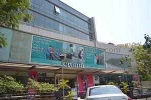 Commercial Office Space In Mulund West Mumbai Sulekha Property