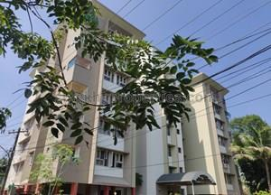 Duplex Apartments in Cochin | Duplex Apartments for Sale in