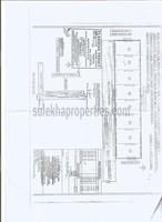DTCP Approved Layouts in Chennai | DTCP Approved Layouts for Sale in